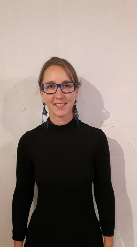 Céline COLOT